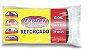 Saco De Lixo 50 Litros Preto Profissional 50 Sacos EMBALIXO - Imagem 1