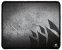 MOUSEPAD CORSAIR MM300 PEQUENO CH-9000105-WW - Imagem 2