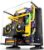 GABINETE THERMALTAKE CORE P3 WALL MOUNT SGCC BLACK CA-1G4-00M1WN-02 - Imagem 9