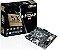 PLACA MÃE ASUS H110M-E M.2 DDR4 LGA1151 - Imagem 1