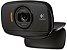 WEBCAM LOGITECH C525 HD 720P - Imagem 1