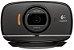 WEBCAM LOGITECH C525 HD 720P - Imagem 2