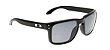 Óculos de Sol Oakley Holbrook - Imagem 5