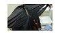 ESCOVA  PROGRESSIVA ALISAMENTO CAPILAR SEM FORMOL - PRATIC LISS - BRINDE 2 AMOSTRAS DE PERFUME CONTRATIPO - Imagem 6