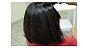 ESCOVA  PROGRESSIVA ALISAMENTO CAPILAR SEM FORMOL - PRATIC LISS - BRINDE 2 AMOSTRAS DE PERFUME CONTRATIPO - Imagem 7