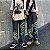 Calça Streetwear GRAFFITI - Imagem 1