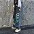 Calça Streetwear GRAFFITI - Imagem 7