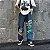 Calça Streetwear GRAFFITI - Imagem 9