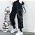 Calça CARGO SKATER - Imagem 1