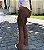 Calça Jeans FLARE - Imagem 5
