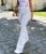 Calça Jeans FLARE - Imagem 4