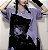 Camiseta GATINHO KAWAII - Imagem 1
