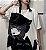 Camiseta GATINHO KAWAII - Imagem 4