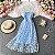 Vestido MARGARIDAS - Imagem 3