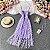 Vestido MARGARIDAS - Imagem 1