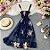 Vestido FLORAL - Imagem 3