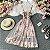 Vestido FLORAL - Imagem 5