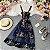 Vestido FLORAL - Imagem 7