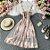 Vestido FLORAL - Imagem 4