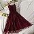 Vestido RENDADO - Imagem 3