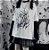 Camiseta Dupla DARK BUNNY - Imagem 4