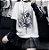 Camiseta Dupla DARK BUNNY - Imagem 2