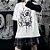 Camiseta Dupla DARK BUNNY - Imagem 6