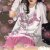 Camiseta Manga Longa ANGEL - Imagem 4