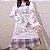Camiseta Manga Longa ANGEL - Imagem 2