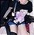 Camiseta Manga Luva ANGEL - Imagem 5