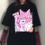 Camiseta ME ALIMENTE - Imagem 2
