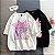 Camiseta ME ALIMENTE - Imagem 6