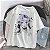 Camiseta DIZZY ELF - Imagem 1