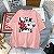 Camiseta DEMON SLAYER - Imagem 5