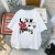 Camiseta DEMON SLAYER - Imagem 7