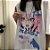 Camiseta ANIME - Imagem 2