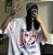 Camiseta ANIME - Imagem 8