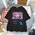 Camiseta ANIME - Imagem 3
