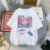 Camiseta ANIME - Imagem 4