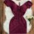 Vestido CIGANINHA - Imagem 6
