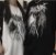 Camiseta ANJO NEGRO - Imagem 3
