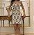 Vestido Borboletas - Imagem 2