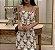 Vestido Borboletas - Imagem 1