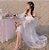 Vestido Vintage Princesa - Imagem 3
