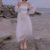 Vestido Vintage Princesa - Imagem 2