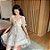 Vestido Fada - Imagem 3