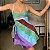 Vestido Verão - Imagem 1