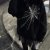 Casaco Aranha de Brilhos - Imagem 8