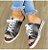 Papete Jeans Casual - Imagem 4