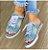 Papete Jeans Casual - Imagem 1